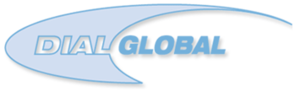 Dial Global Local - Image: Dial Global
