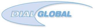 Dial Global Local - Image: Dial Global