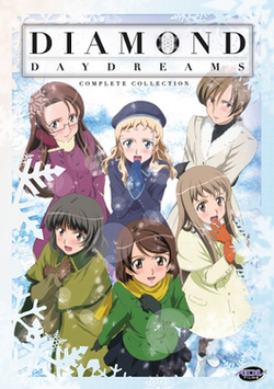 Diamond Daydreams - ADV collection cover.png