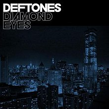 Deftones discography - WikiVisually