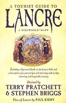 Discworld tourist guide.jpg