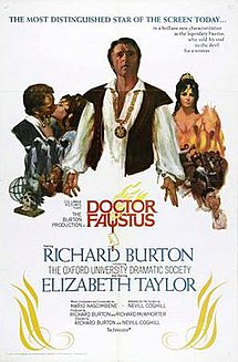 Doctor Faustas movie poster.jpg