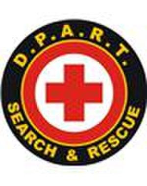 Disaster Preparedness and Response Team