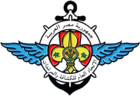 Egyptian Federation for Scouts and Girl Guides.png