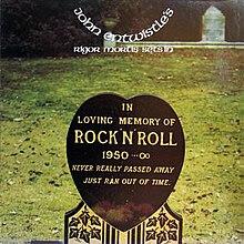 Rigor Mortis Sets In - Wikipedia