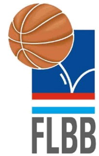 Luxembourg national basketball team mens national basketball team representingLuxembourg