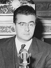 Félix Gaillard - Wikipedia