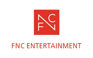 FNC Entertainment South Korean entertainment company