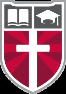 Faith Academy (Mobile, Alabama) - Wikipedia
