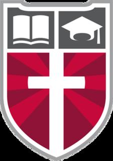 Faith Academy (Mobile, Alabama)