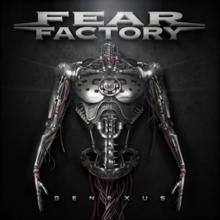 Fear factory singles