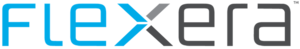 Flexera Software - Image: Flexera Software logo