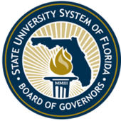 Florida Board of Governors logo.png