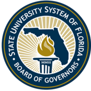 Florida Board of Governors - Image: Florida Board of Governors logo