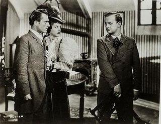 <i>Forbidden Music</i> 1943 film by Carlo Campogalliani