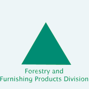 Construction, Forestry, Mining and Energy Union - Image: Forestry and Furnishing Products Division (logo)