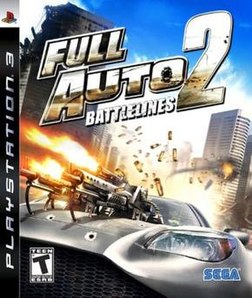 Collection of Great Playstation 3 Games Two Players @KoolGadgetz.com