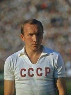 Gennady Yevryuzhikhin