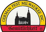 GermanfestMilwaukee.jpg