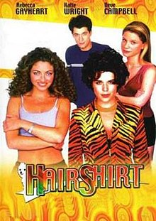 Hairshirt1998Poster.jpg