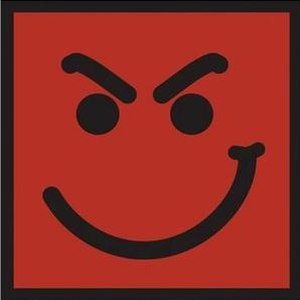 Have a Nice Day (Bon Jovi album)