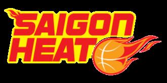 Saigon Heat - Image: Heatsquare