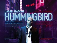 Hummingbird UK film poster.jpg