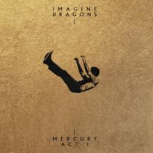 Imagine Dragons - Mercury Act 1.png