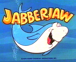 Image result for jabber jaws