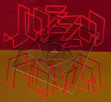Jazzanova In Between album cover.jpg