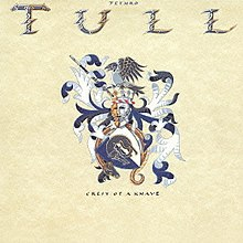 Jethro Tull Crest of a Knave.jpg