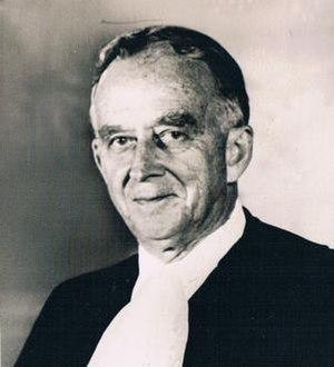 Philip Jessup