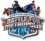Justice League Battle for Metropolis logo.jpg
