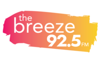 KBEB 92.5 The Breeze 2019.png