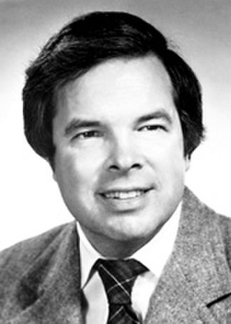 Kenneth G. Wilson - Image: Kenneth G. Wilson