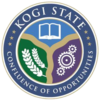 Seal of Kogi State