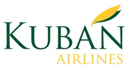 Kuban-hãng hàng không-logo-eng.jpg