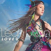 L-O-V-E-U Lyrics 220px-LOVEU_CD