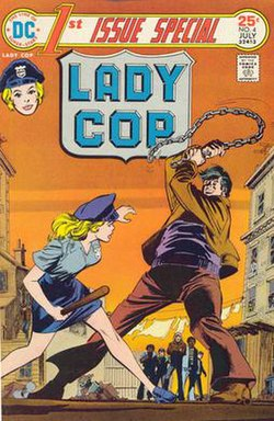 Image Result For Funny Cop Movie