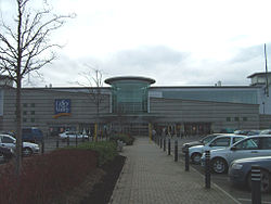 Liffey valley central.jpg