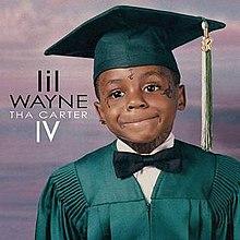 lil wayne tha carter iii album download