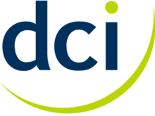 Logo for Development Counsellors International.png
