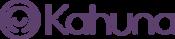 Logo of Kahuna (company).png