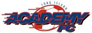 Long Island Academy - Image: Longislandacademy
