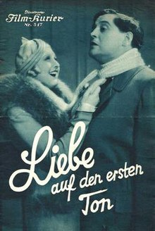 Love at First Sight (1932 film).jpg