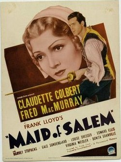 Maid of Salem poster.jpg