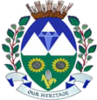 Official seal of Maquassi Hills