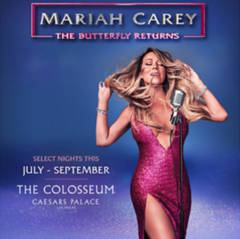 Mariah Carey The Butterfly Returns.png