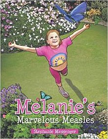 Melanie's Marvelous Measles.jpg
