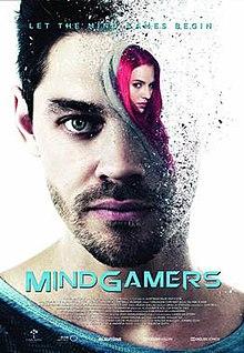 MindGamers (2017 film) poster.jpg